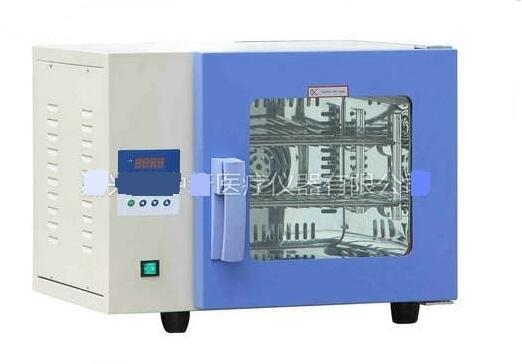 干热灭菌器,热空气消毒箱