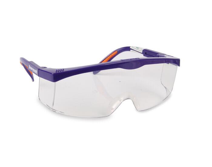 S200A 系列防护眼镜