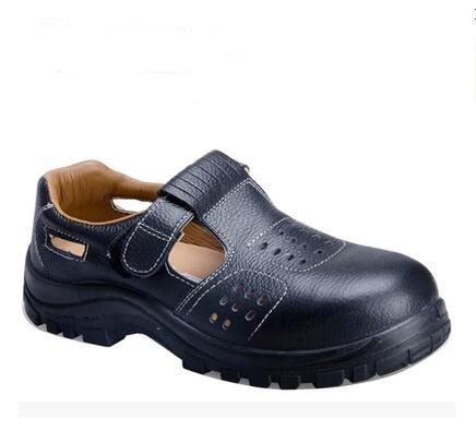 夏季透气凉鞋 S603系列