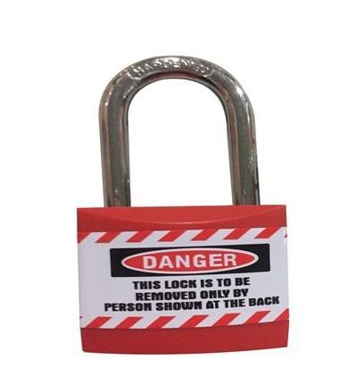 锁具 金属安全柜专用  SCL001