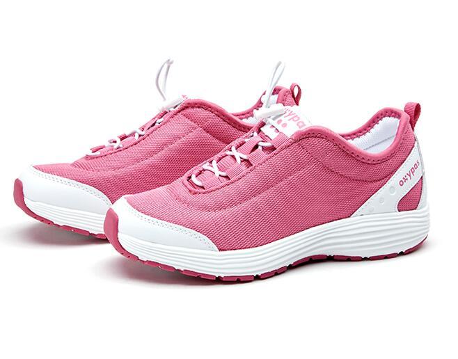 护理鞋 防滑鞋 防静电 抗疲劳鞋